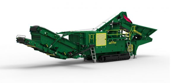 McCloskey-C3R-Cone-Crusher-576x282