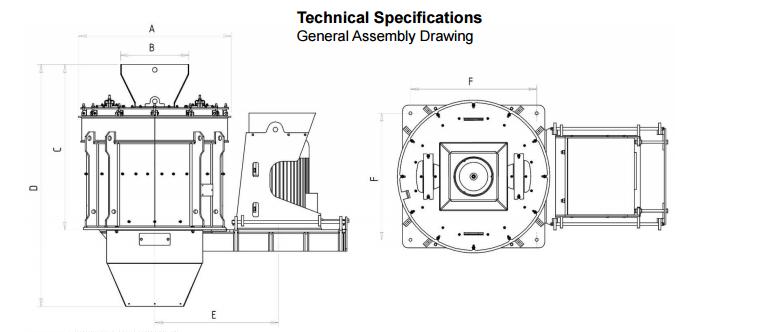 Rematech_RVSI100_technical_specs