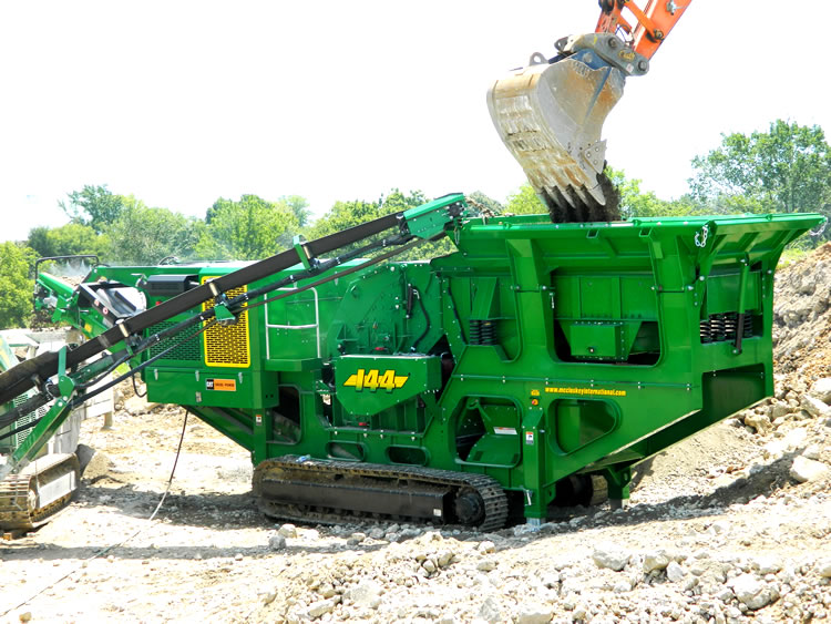 crushers-i44-impactor1-lg