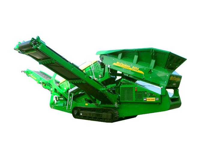 r105-vibrating-screener-lg3