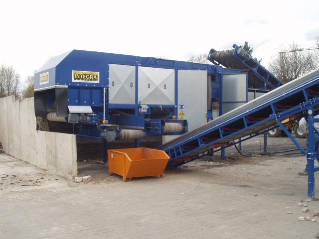 windzifter WS1400